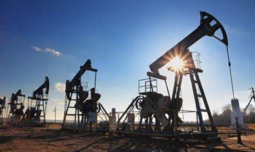 Транзит нефти через украину за9 месяцев сократился почти на15% - «энергетика»