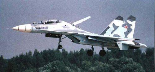 Трудности перевода, или кризис военного сотрудничества россия-индия - «экономика»