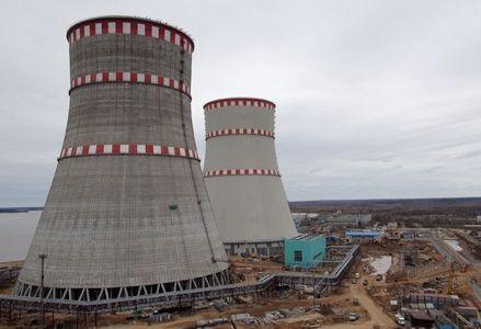 Турция готовится кстроительству третьей аэс — новости энергетики, новости большого ближнего востока — eadaily - «энергетика»