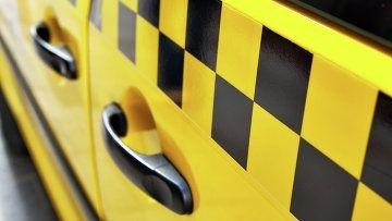Uber и amazon родом из xii века - «экономика»