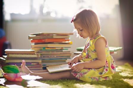 Ученые объяснили, почему дети начинают признавать чужую субъективность