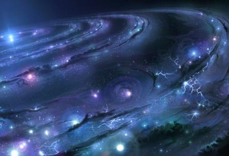 Ученые рассказали, почему мы еще не встретили инопланетян