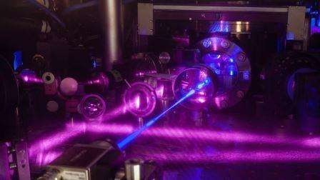 Ученые создали самые точные атомные часы, которые помогут нам понять некоторые аспекты «работы» вселенной