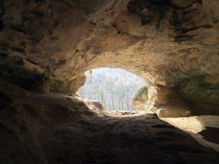Ученые усомнились во встрече неандертальцев с сапиенсами в хорватской пещере
