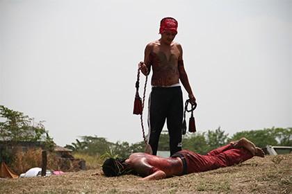 Ученые узнали о важной роли человеческих жертвоприношений