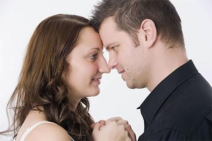 Ученые выяснили, чем отличается работа генов у мужчин и женщин