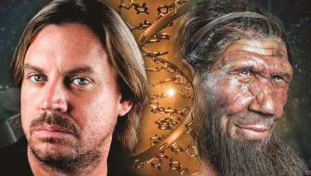 Ученые выяснили, когда денисовцы и неандертальцы «разорвали отношения»