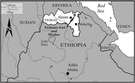 Учёные выяснили, когда на чёрном континенте появились первые куры