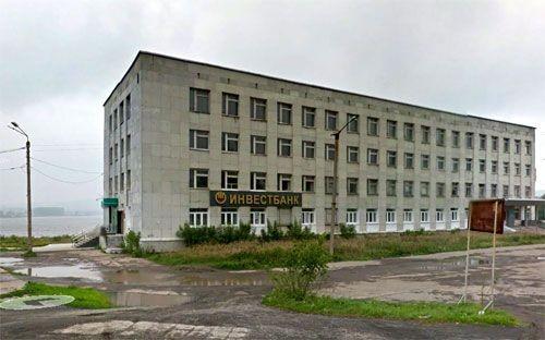 Уголовное дело собственника ооо «узмм» передано в суд - «челябинская область»