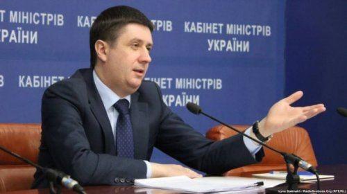 Украинских артистов, гастролирующих вроссии, занесут вчерный список - «экономика»