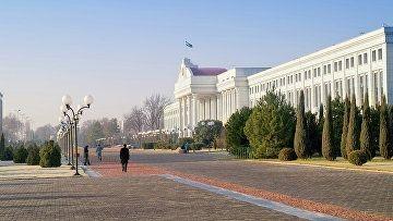 Узбекистан и китай — друзья в трудную минуту - «экономика»