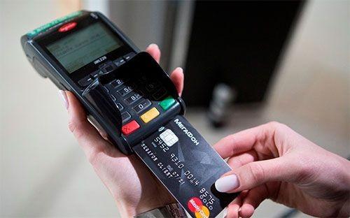 Уже 17 тысяч уральцев стали владельцами банковской карты «мегафона» - «челябинская область»