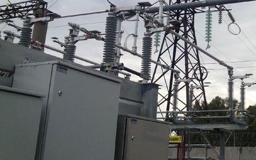 В агаповском районе к электросетям подключили две новые котельные - «челябинская область»