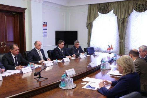 В цементный завод коркино инвестируют 5 млн евро - «новости челябинска»