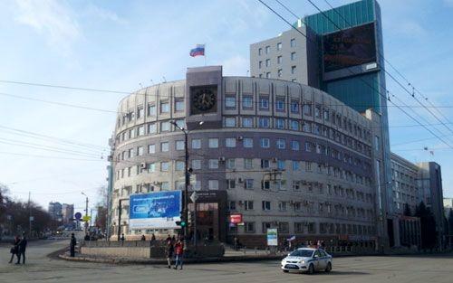 В челябинской области суд подтвердил сговор страховых компаний - «челябинская область»