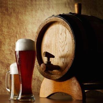 В дании сварили пиво по рецепту 3000-летней давности