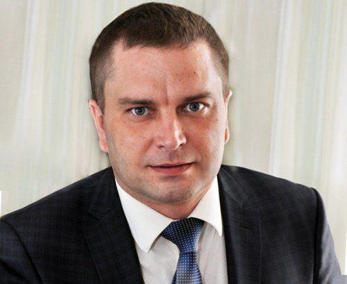 В магнитогорские электросети назначен новый директор - «новости челябинска»