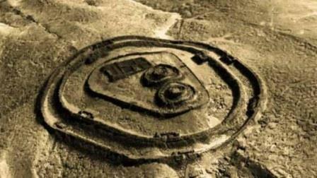 В перу археологи обнаружили древнюю астрономическую обсерваторию