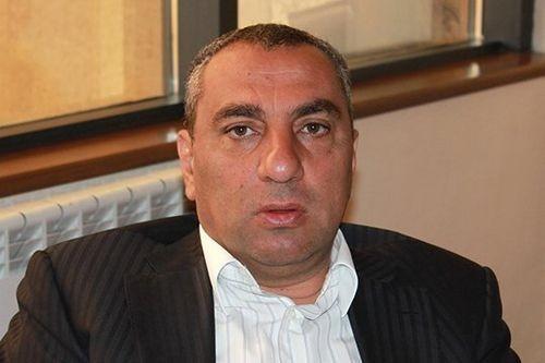 Вармении может быть введена монополия наимпорт сахара - «экономика»