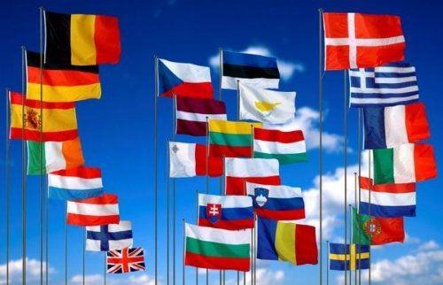Вес проигнорируют резолюцию парламента франции оснятии санкций сроссии - «экономика»