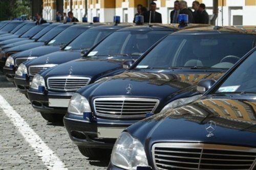 Вингушском росстате считают российские автомобили «мусором» - «экономика»