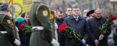 Вканун 30-летия чернобыля киев отменил льготы ликвидаторам аварии - «экономика»