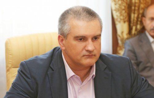 Вкрыму вотставку уходят сразу три министра - «экономика»
