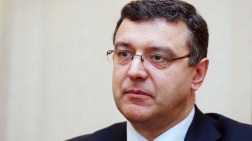 Влатвии уже месяц немогут найти нового премьер-министра— кандидаты отказываются - «экономика»