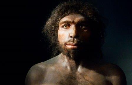 Во рту первого европейца нашли сломанную зубочистку