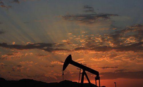 Восемь причин, по которым дешевеет нефть - «экономика»