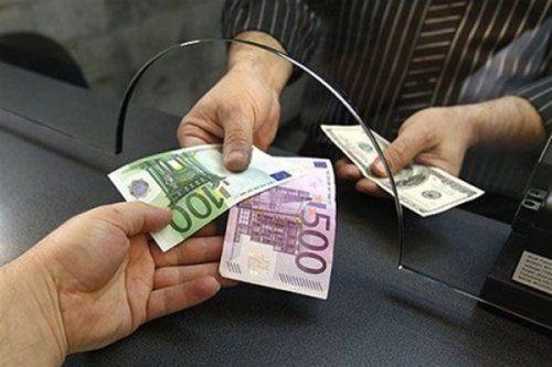 Вроссии собираются дать налоговые послабления валютным операциям - «экономика»