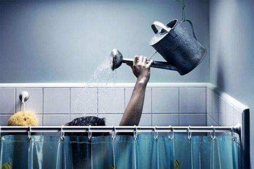 Вслед заотоплением наукраине подорожает водоснабжение - «экономика»
