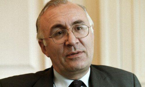 Втбилиси встретятся представители бизнеса грузии ироссии - «экономика»