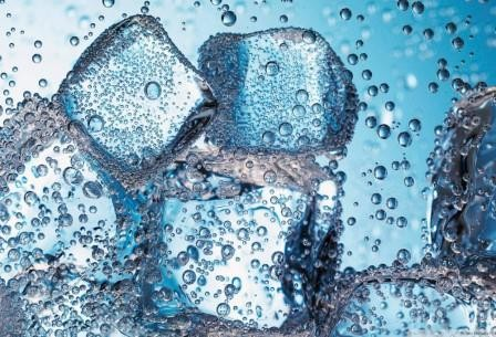 Загадка двойственной природы воды раскрыта?