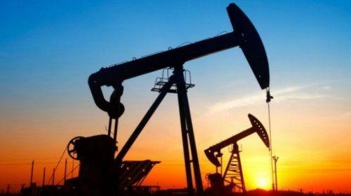 Заявления о«заморозке» добычи нефти: россия наговорила себе $6 млрд. — новости энергетики, новости россии — eadaily - «энергетика»