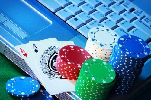 Запрещенное онлайн-казино вошло втоп-20 крупнейших рекламодателей - «экономика»