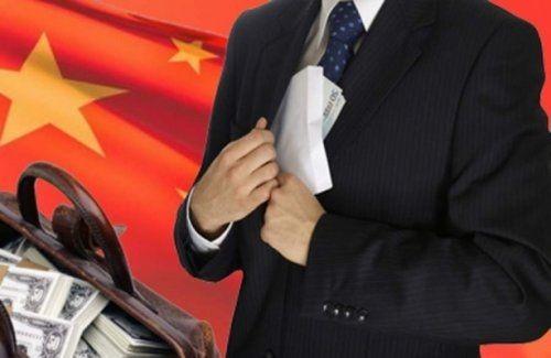Застатистику без приписок: китай проведет четвертую экономическую перепись - «экономика»
