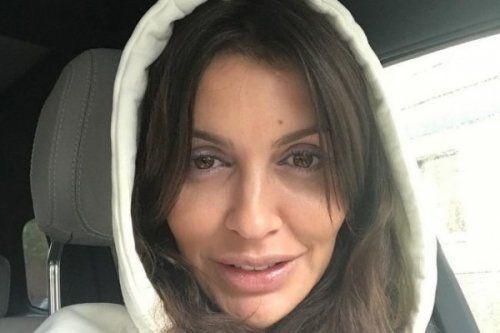 Жена футболиста аршавина возместила «аэрофлоту» ущерб задебош наборту - «экономика»